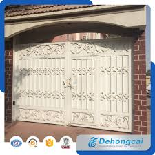 Gate Designs Photos Hot Item Dubai Latest Used Beautiful House Main Wrought Iron Gate Designs