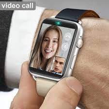 Lemfo Lem10 4g Android 7.1 Akıllı Saat 3gb + 32gb Destek Sim Kart Kamera  780mah Pil Gps Wifi 1.88 Inç Telefon İzle Erkekler Kadınlar - Buy Lem10 Akıllı  Saat,4g Android Akıllı Saat,Lemfo