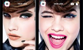 l oreal launches virtual makeup app in hong kong marketing interactive