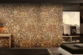interior design wall ideas with others decoration architecture favorite stone modern living room black soft carpet