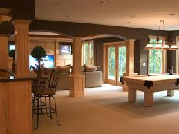 house plans with basements. House Plans With Basements Awesome Basement Image .