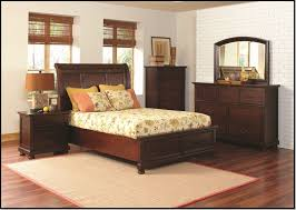 Mismatched Bedroom Furniture Is Your Looking A Little Jeromes Has Variety Of On Good  N