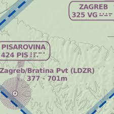 Ldza Zagreb