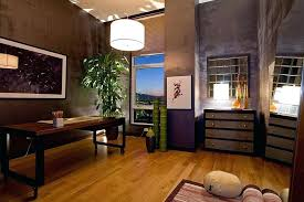 Japanese home office Modern Home Office And Meditation Room Rolled Into One Design Designs Japanese Rooms Spaces Surfboardapp Home Office And Meditation Room Rolled Into One Design Designs