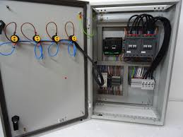 automatic transfer switch panelautomatic transfer switches picture of generator ats 125 amp abb single phase