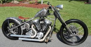 balls bobber tatoo bike
