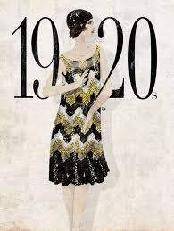 「1920 word」の画像検索結果