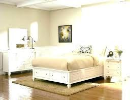 high platform bed with storage – consultoec.com