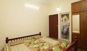 renald guest house