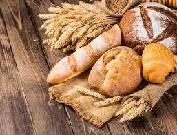 Freshly Baked Bread Rg Wax Co