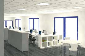 decorate small office space. Astounding Interesting Interior Design Ideas Small Office Space On Minimalist For Home Decorate