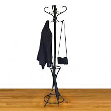 Office Depot Coat Rack Office Coat Rack Home Design Ideas And Pictures 21