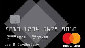 sam s club mastercard review