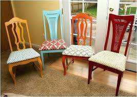 chair seat covers dining chairs dining chair seat cover stretch dining chair covers outstanding seat cushion