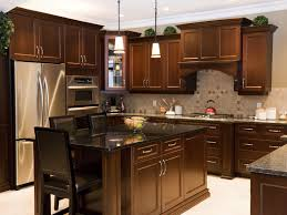 Inexpensive Kitchen Countertops Kitchen Cabinets Stunning Cheap Kitchen Remodel Ideas