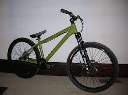 Stolen Bike 05 Giant Stp Zero All Of Global Riders
