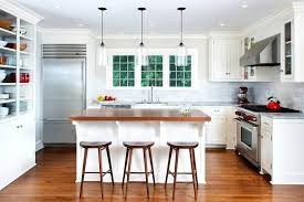 charming kitchen breakfast bar lights hanging lights for kitchen bar pendant lighting ideas best furniture pendant light fixtures for decoration ideas jpg