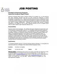 Sample Cover Letter For Paralegal Resume Fresh Resume Cover Letter Paralegal Gotraffic Co Objective For 23