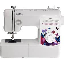 Refurbished Sewing Machines