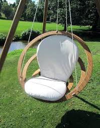 hanging chair outdoor patio best of 7 the coolest wicker chairs for outside ikea hanging chair outdoor