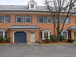 Apartments For Rent in Town of Newburgh NY