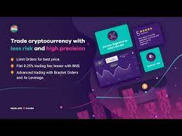 Indian bitcoin exchange gets hacked. Bitbns Bitcoin Crypto Trading Exchange India Apps On Google Play