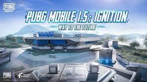 PUBG MOBILE 1.5: IGN - PUBG MOBILE 1.5: IGNITIONDiscussions | TapTap PUBG  MOBILE 1.5: IGNITION Group