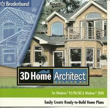 Broderbund 3d Home Architect Home Design Deluxe 6 Free Download 100 Home Design Deluxe 3d Download Luxury