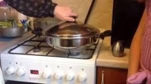 вкусная и здоровая пища реферат 15 04 Здоровая полезная и вкусная пища в сковороде Вок от icook