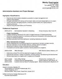 Careerbuilder Create Resume Cover Letter Resume Career Builder Free Career Builder Resume 9