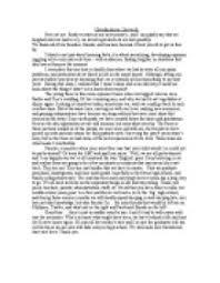 write essay my college services