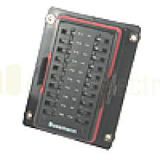 fuse boxes automotive fuse box supplier nationwide delivery bussmann rear terminal mini fuse panel bussed 20 tall cover