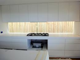 For Kitchen Splashbacks 17 Best Images About Glass Kitchen Splashbacks On Pinterest
