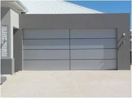 Epic Mesa Garage Door On Most Fabulous Interior Design For Home Gorgeous Garage Door Remodel Interior