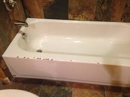 bathroom lovely bathtub repair cost applied to your home