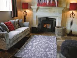 extremely fireproof rugs home depot luxurious and splendid coffee tables half round hearth rug fiberglass fire resistant for fireplaces impressive entracing