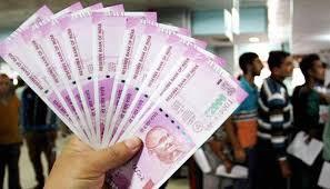 Image result for भारत का एक ऐसा गाँव जहाँ हर व्यक्ति की आय है सालाना 80 लाख रुपये !