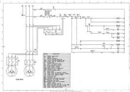 cr4 th control circuit for air compressor thanks everyone