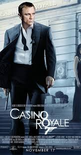 James Bond Quotes 86 Amazing Casino Royale 24 IMDb