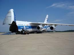 Cargo Aircraft Wikipedia
