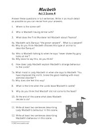 macbeth act essay questions buy a essay for cheap essay questions on macbeth essay topics macbeth english literature essay on aviation essays on cloning marijuana