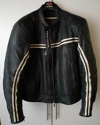 next teknic legend perforated leather jacket size 3xlg probably from 2008 still in like new condition 100
