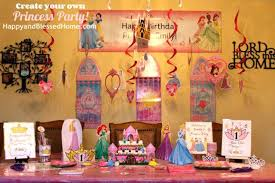 Belle Birthday Decorations belle birthday party supplies party supplies 99