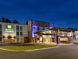 busch gardens williamsburg hotels. Modren Busch To Busch Gardens Williamsburg Hotels W