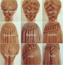 How To Make Cool Hairstyle 10 best hairstyles images hairstyles beauty 6995 by stevesalt.us