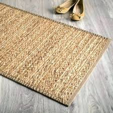 braided kitchen rug area rugs sears kitchen braided kitchen rugs multi braided rug area rug kitchen braided kitchen rug