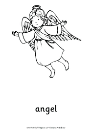 Christmas Coloring Pages Printable Coloring Pages Printable With