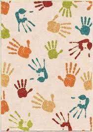 round pink rugs for nursery baby blue star rug kids shaped rugs toddler room rugs best childrens rugs