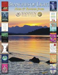 Adyashanti Birth Chart Branches Of Light Fall Winter Spring 2016 2017 By Branches