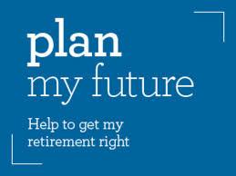 retirement goal planning system financial help hub amp
